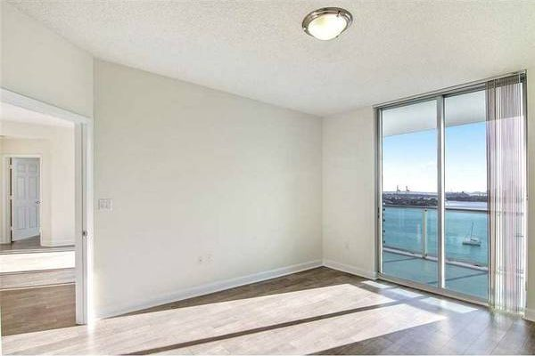 Luxury Apartment in the Heart of SoBe